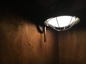 Le Cabinet du Dr Watts (02)